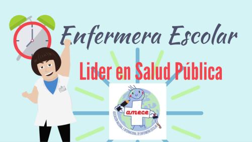 ENF- ESCOLAR LIDER